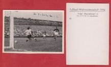 Turkey v West Germany Turek (63)